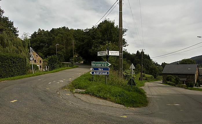 Ardennen 3