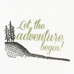 let-the-adventure-begin-card